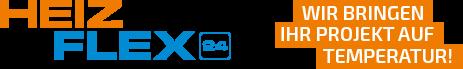 heizflex-logo-header-content