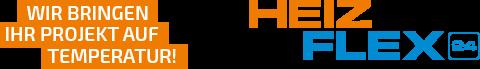 heizflex-logo-footer